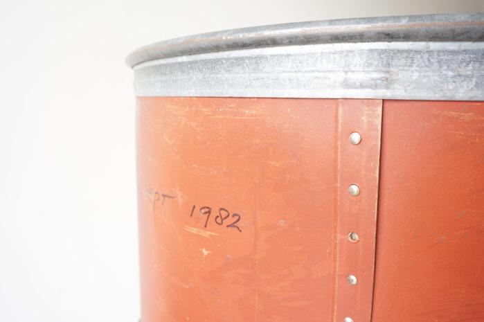 B102A7FF-8091-45DF-8580-16D353D6E151