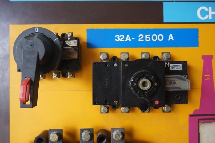 7FD9AD70-9E48-4865-B63B-240966C0599F
