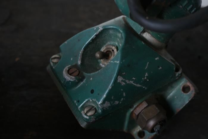 F5A8A6E8-DEB4-4B5E-9163-A6A0EBE5941A